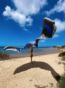 Kitesurf Sicilia